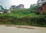 12 Anna Land Sale at Badikhel-2