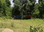 20 Anna Land Sale at Badikhel, Godawari