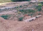 7.1 Anna Land Sale at Badikhel, Godawari
