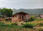 5 Anna Land Sale at Godawari