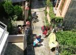 3 Story House Sale at Dhaneshwor, Gongabu, Tokha