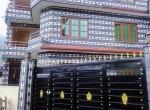 5 anna house