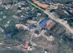 9 Annal Land Sale at Taukhel, Godawari, Lalitpur