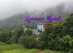 korean hotel