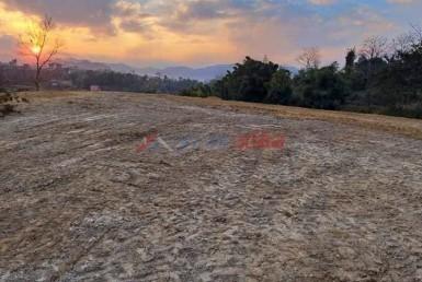 Plotting Land Sale at Taukhel, Godawari