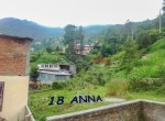 18 ANNA 4