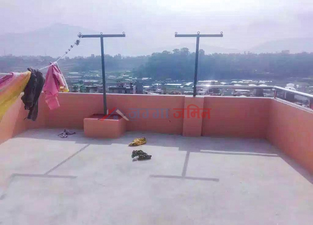 hosue sale at Manamaijju, Gongabu, Kathmandu, Nepal