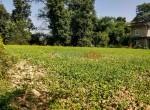 24 aana land sale in badikhel godawari-1