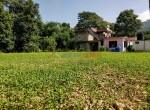 24 aana land sale in badikhel godawari-2