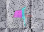 28 anna land trace