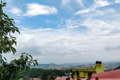 4 Anna Land at Budhanilkantha, Narayanthan
