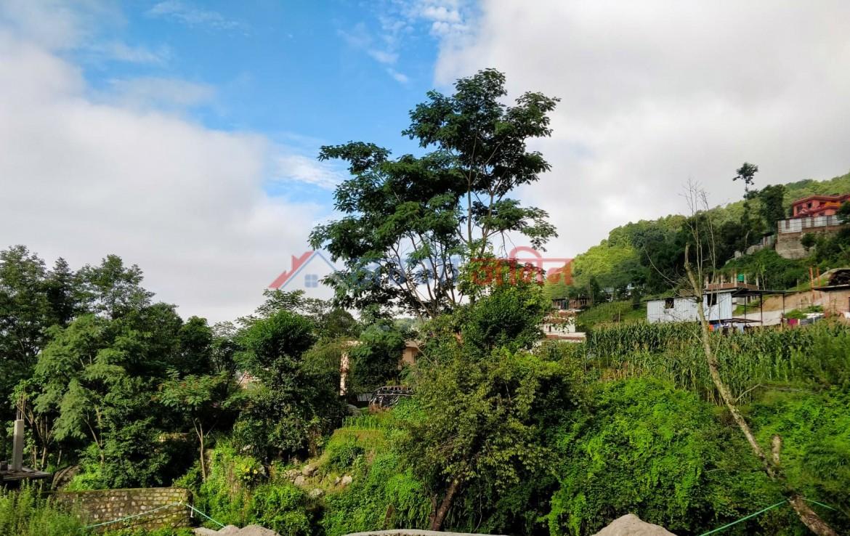 8 Anna Land at Budhanilkantha, Narayanthan