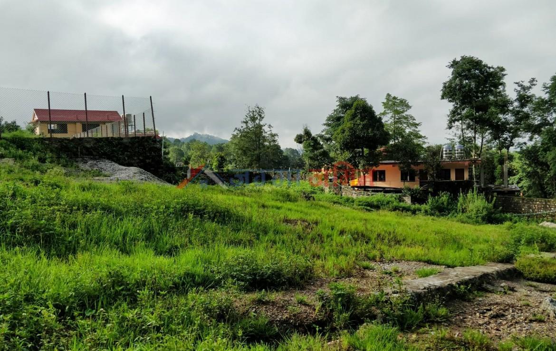 15 Anna Land at Budhanilkantha, Narayanthan