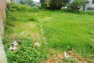 8 anna land budhanilkantha, narayanthan