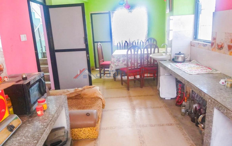 house sale in chapali, budhanilkantha, narayanthan