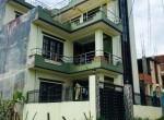 2.5 story dhamal-prob 1