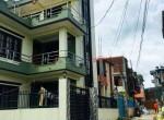 2.5 story dhamal-prob 2