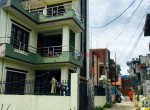 2.5 story dhamal-prob 3
