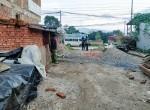 5 anna main road touched-godawari 2