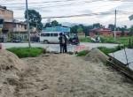 5 anna main road touched-godawari 4
