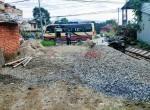 5 anna main road touched-godawari 6