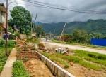 6.2 anna -main highway-rupak (2 of 6)