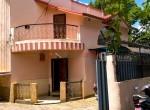nita didi house 16