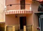 nita didi house 18