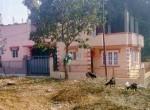 2 aana 2 paisa near kagaj factory (6 of 15)