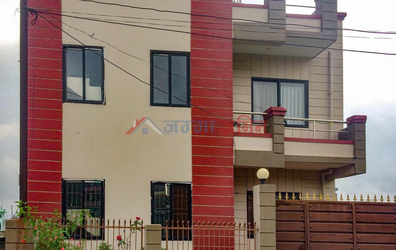 house sale in thaiba