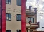 2.5 story house at thaiba (2 of 4)