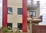 2.5 story house at thaiba (3 of 4)