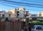 22 aana land sale in basundhara (5 of 8)