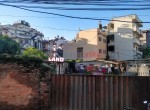 22 aana land sale in basundhara (6 of 8)