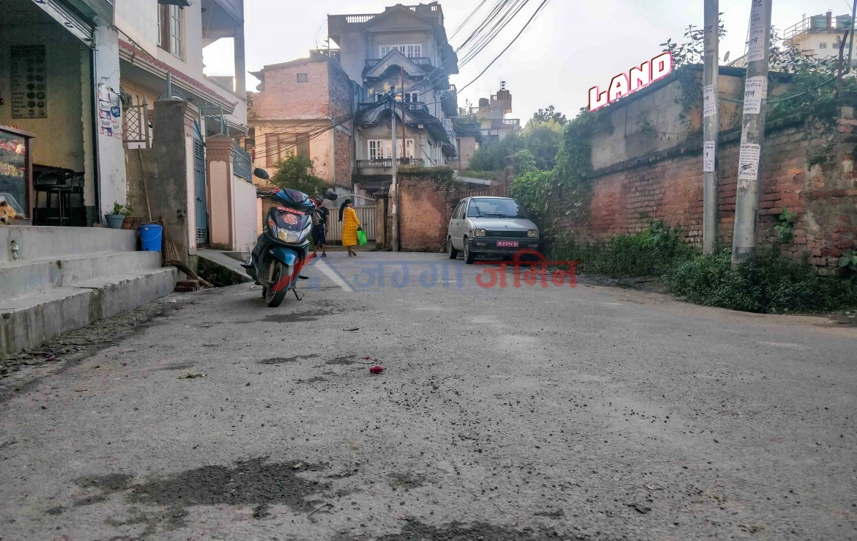 house on sale in kathmandu