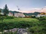 3 ropani land sale in budhanilkantha (1 of 13)