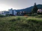 3 ropani land sale in budhanilkantha (10 of 13)