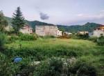 3 ropani land sale in budhanilkantha (11 of 13)