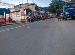3 ropani land sale in budhanilkantha (13 of 13)
