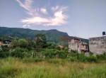 3 ropani land sale in budhanilkantha (2 of 13)