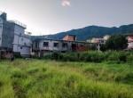 3 ropani land sale in budhanilkantha (3 of 13)
