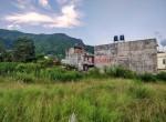 3 ropani land sale in budhanilkantha (5 of 13)