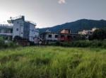 3 ropani land sale in budhanilkantha (6 of 13)
