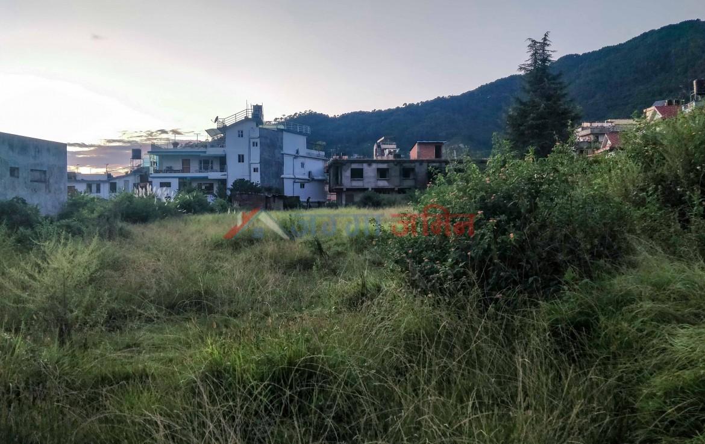 3 ropani land sale in kathmandu