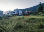 3 ropani land sale in budhanilkantha (8 of 13)