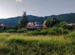 3 ropani land sale in budhanilkantha (9 of 13)