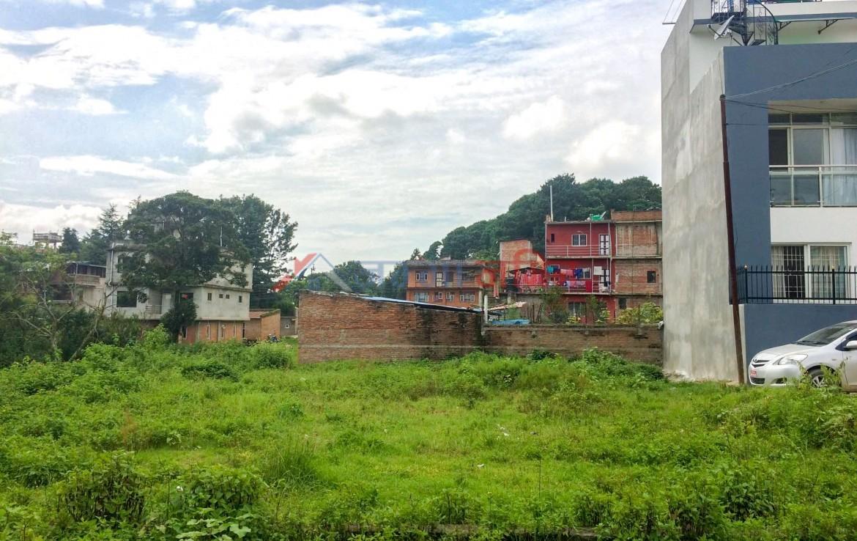 land sale in Toukhel, Godawari