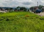 4 anna land in badegaun-main highway (2 of 6)