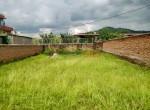 4 anna land in badegaun-main highway (6 of 6)