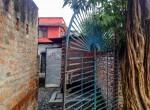 5 aana land at lagankhel new (1 of 6)